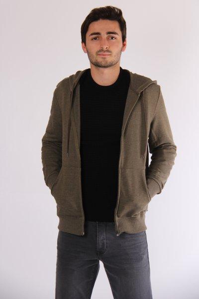 Loft Slim Fit Erkek Sweatshirt Lf2016632