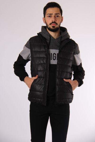 Loft Erkek Yelek Lf 2012882