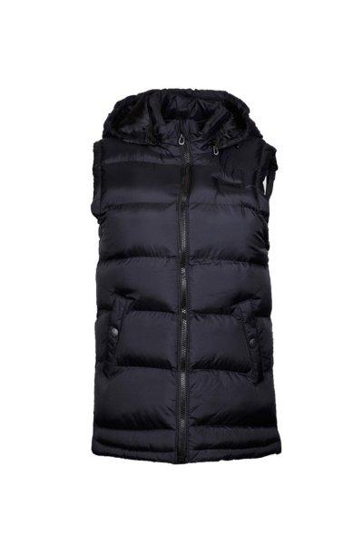 Hummel Hmlmindy Waistcoat 940045-2001