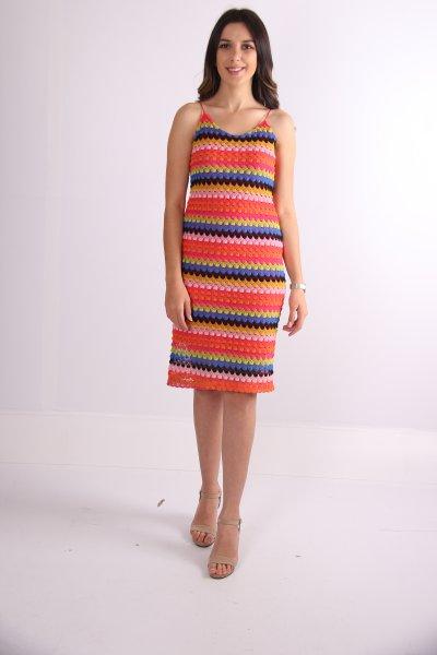 22745 Bebeplus Elbise