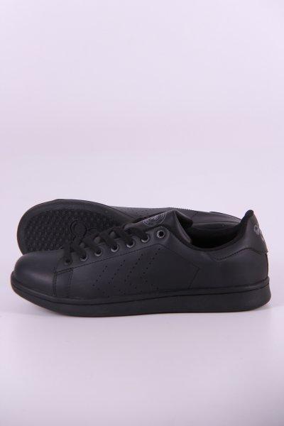 Hummel Ayakkabı Walter 202675-2001