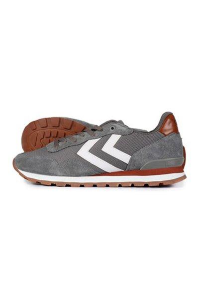 Hummel Ayakkabı Thor Spor Ayakkabı 202911-2327
