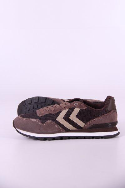 Hummel Ayakkabı Thor Spor Ayakkabı 202911-2589