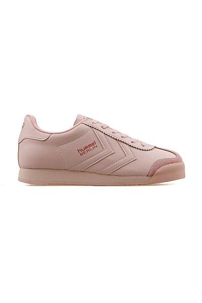 Hummel Ayakkabı Hmlberlin Sneaker 204210-4146
