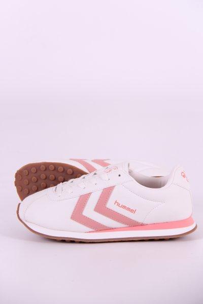 Hummel Ayakkabı Ray 203204-3847