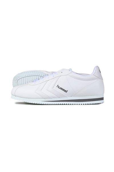Hummel Ayakkabı Ninetyone Spor 200988-9001