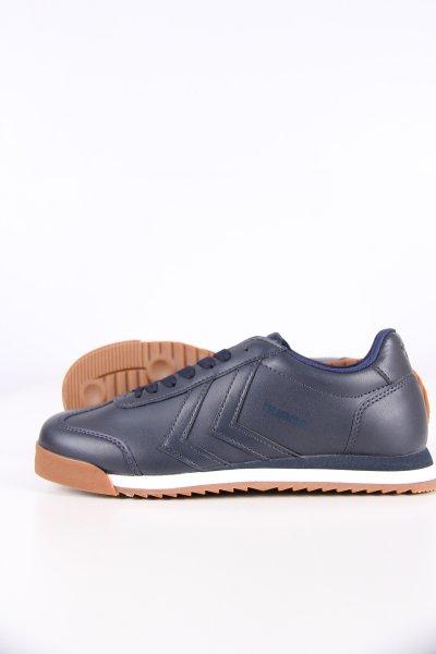 Hummel Ayakkabı Messmer 23 Sneaker Spor Ayakkabı 203592-7002
