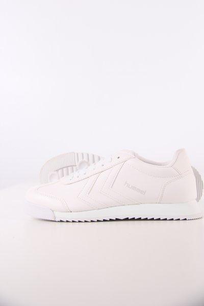 Hummel Messmer 23 Sneaker 203593-9001