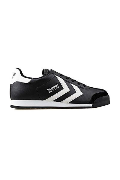 Hummel Ayakkabı Hmlberlin Sneaker 204210-2448
