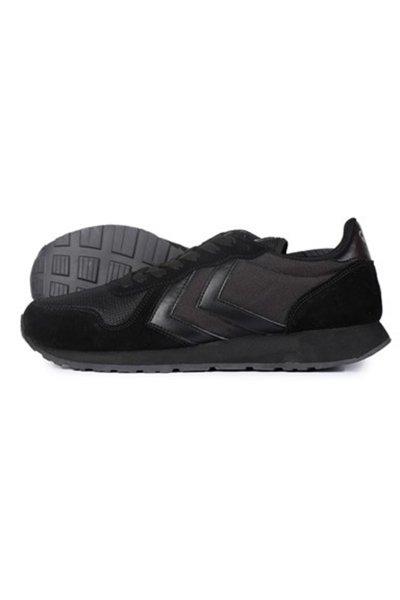 Hummel Ayakkabı Lars 202681-2001