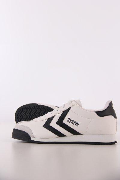 Hummel Ayakkabı Hmlberlin Sneaker 204210-9145