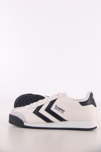 Hummel Ayakkabı Hmlberlin Sneaker 204210-0577