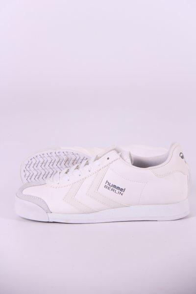 Hummel Ayakkabı Hmlberlin Sneaker 204210-9001