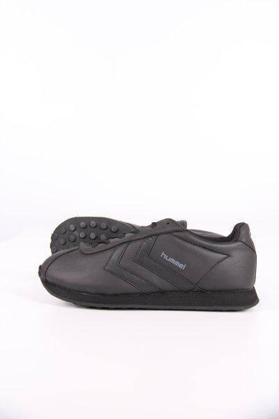 Hummel Ayakkabı Ray 203204-2042