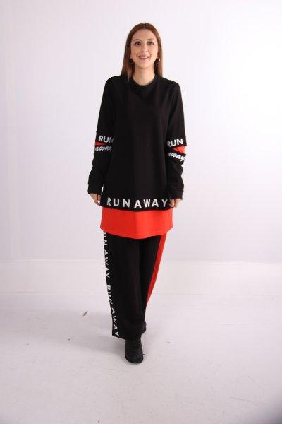 Moodbasic Run Sportwear 3571