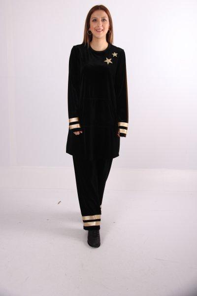Moodbasic Aisha Sportwear 0811