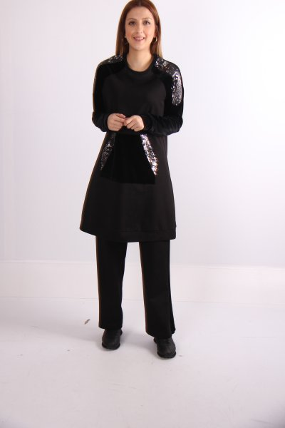 Moodbasic Alexia Sportwear 0831