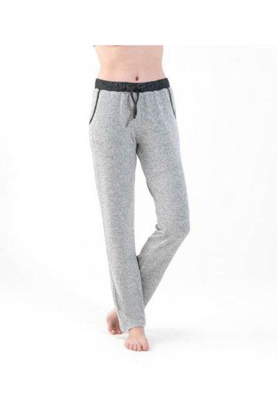 Blackspade Kadın Pijama Altı 6600