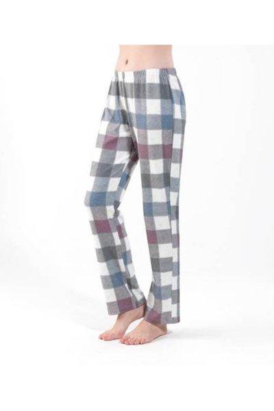 Blackspade Kadın Pijama Altı 6601