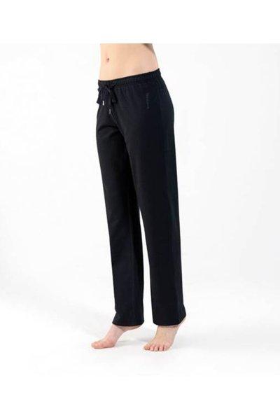 Blackspade Kadın Pijama Alt 5721