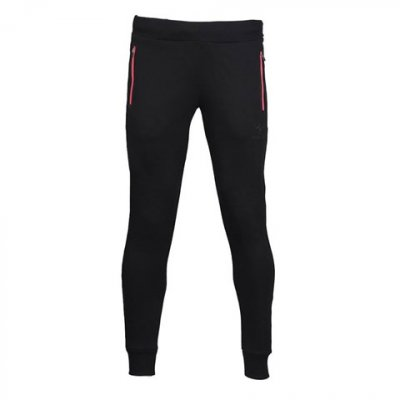 Hummel Hmlcammy Cotton Pant 930011-2001