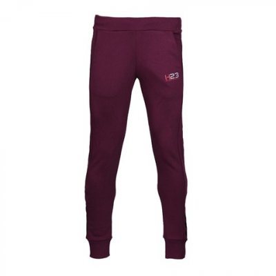 Hummel Hmlrina Cotton Pants 930053-3388