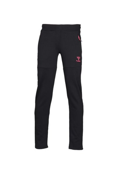 Hummel Hmldyenn Cotton Pants 930019-2001
