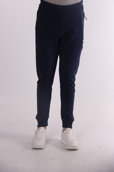 Hummel Hmldyran Cotton Pants 930020-7480