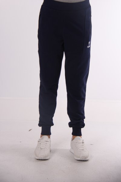 Hummel Hmllodric Cotton Pants 930043-7480