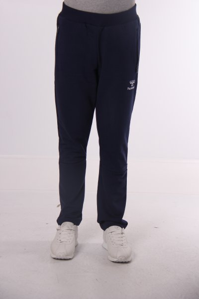 Hummel Hmlswat Cotton Pants 930058-7480