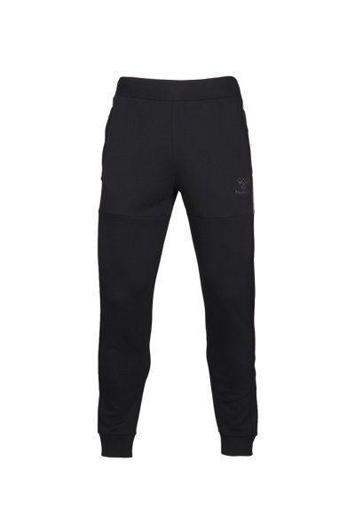 Hummel Hmlfellon Poly Pants 930026-2001