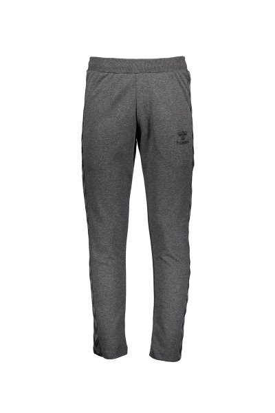 Hummel Hmllasborn Cotton Pants 930006-2508