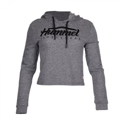 Hummel Hmlcarlara Cotton Sweatshirt 920171-2800