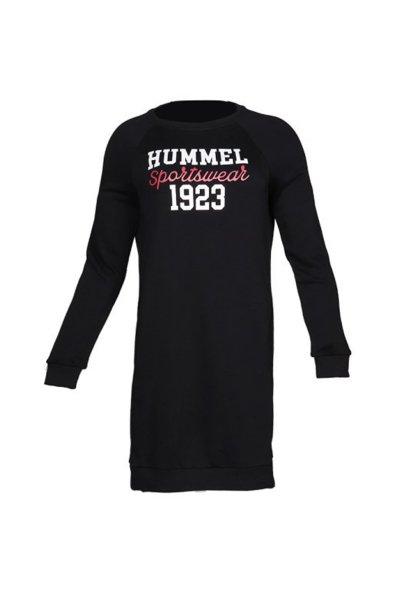 Hummel Hmlbrita Dress 920001-2001