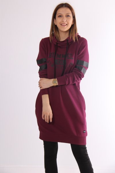 Hummel Hmlcondrin Dress 920003-3388