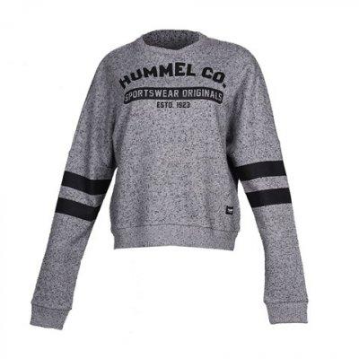 Hummel Hmluber Cotton Sweatshirt 920062-2800