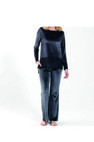 Blackspade Kadın Pijama Takımı 6549