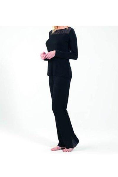 Blackspade Kadın Pijama Takımı 6570