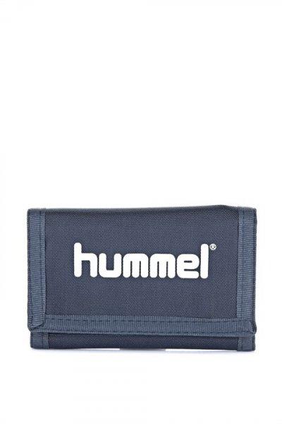 Hummel Hmldavid Wallet 980001-2001