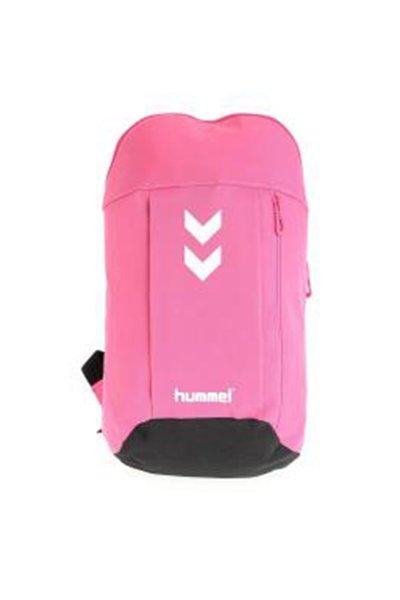 Hummel Hmlcory Back Pack 980007-3006