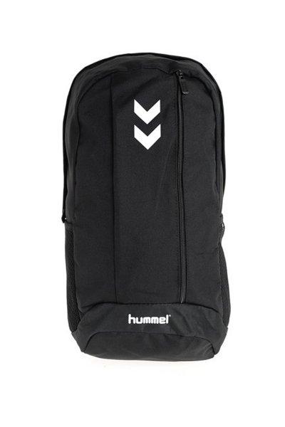 Hummel Hmlcorey Back Pack 980006-2001