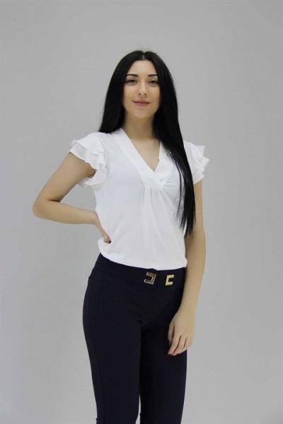 80768 Ayhan Bluz