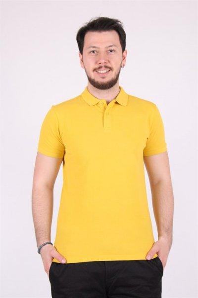 Lf 021171 Yellow M Ptk