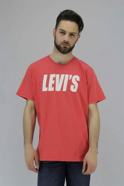22491-0412 Levıs T-shırt