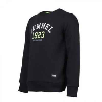 T37594-2001 Hummel Lethon Sweat