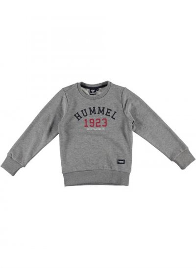 T37594-2848 Hummel Lethon Sweat
