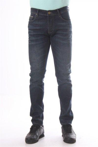 3109-f797 Fıve Pocket Pantolon