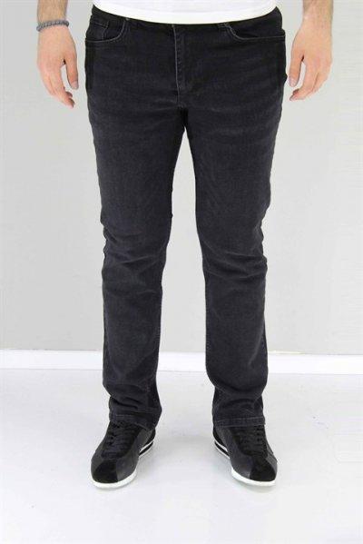 7094-f817 Fıve Pocket Pantolon