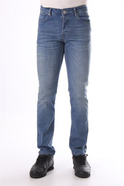 7092-e754 Fıve Pocket Pantolon