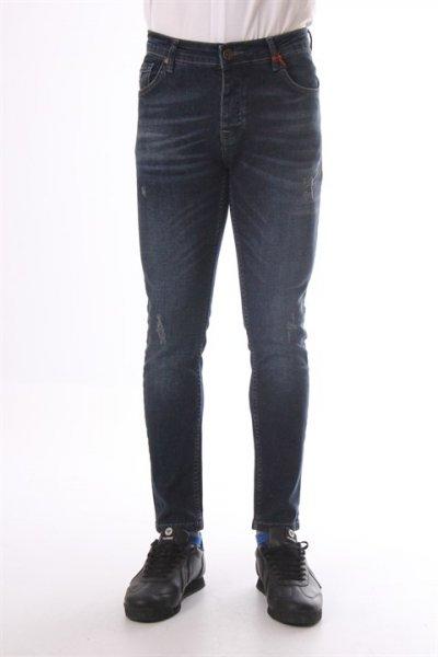 7083-f808-1 Fıve Focket Pantolon